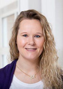Britt Tambo Buhl Schroder